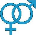 131021_Symboles_H-F_enlacés