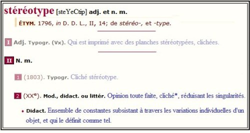 140417_2_Définition-Stéréotype