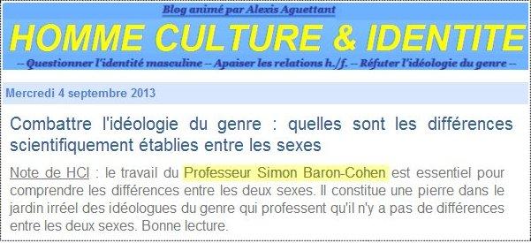140417_8_HCI_Entretien-Baron-Cohen+Cadre