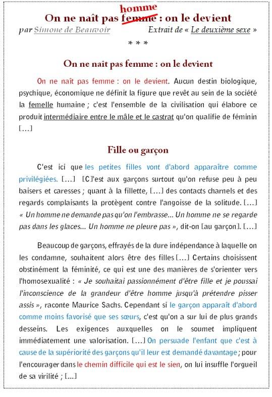 140417_A_Beauvoir_Extrait+Cadre