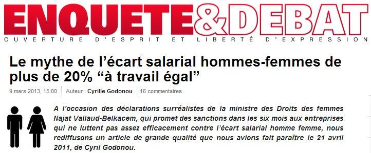 140417_B_Enquête-et-Débat_Mythe-écart-salarial